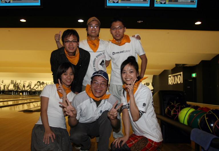 20071020_Vysa_bowling005.JPG