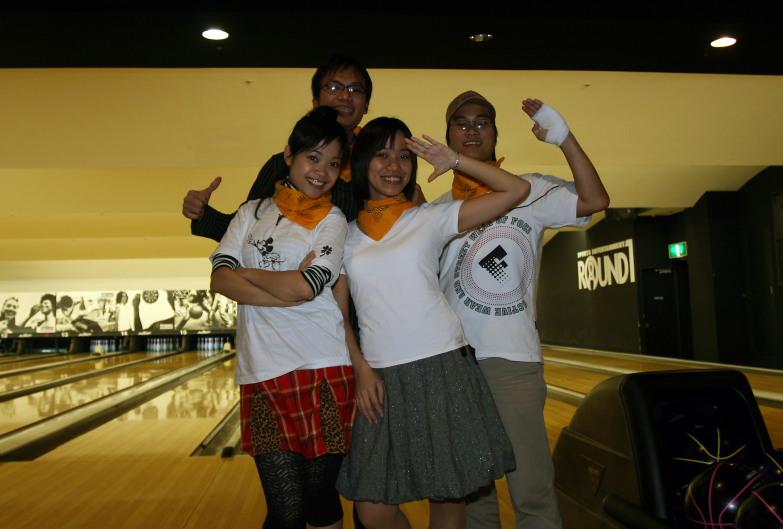 20071020_Vysa_bowling010.JPG