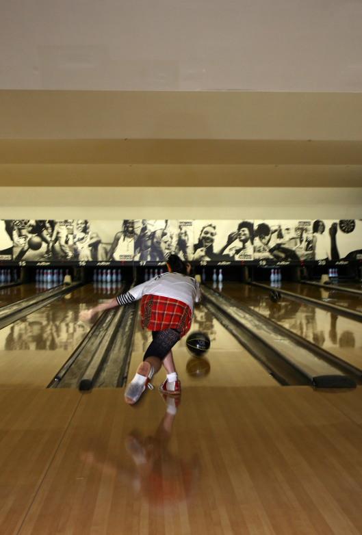 20071020_Vysa_bowling013.JPG