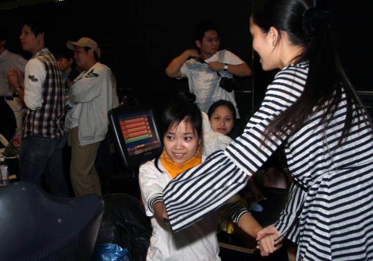 20071020_Vysa_bowling014.JPG