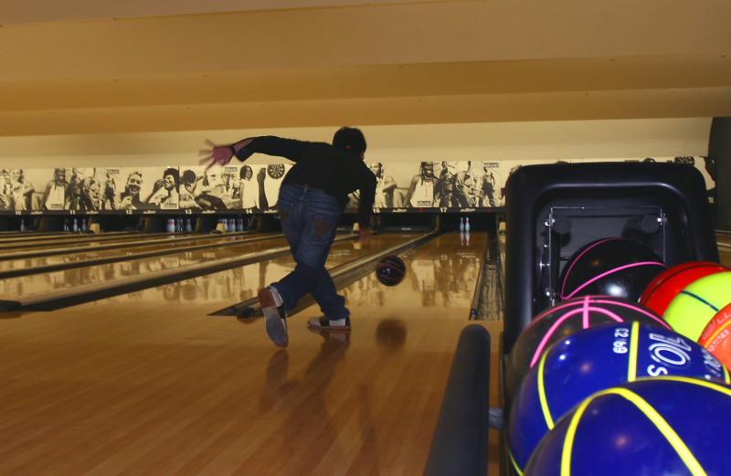 20071020_Vysa_bowling016.JPG