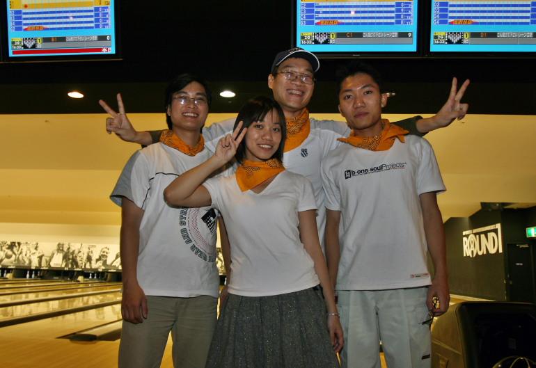 20071020_Vysa_bowling028.JPG