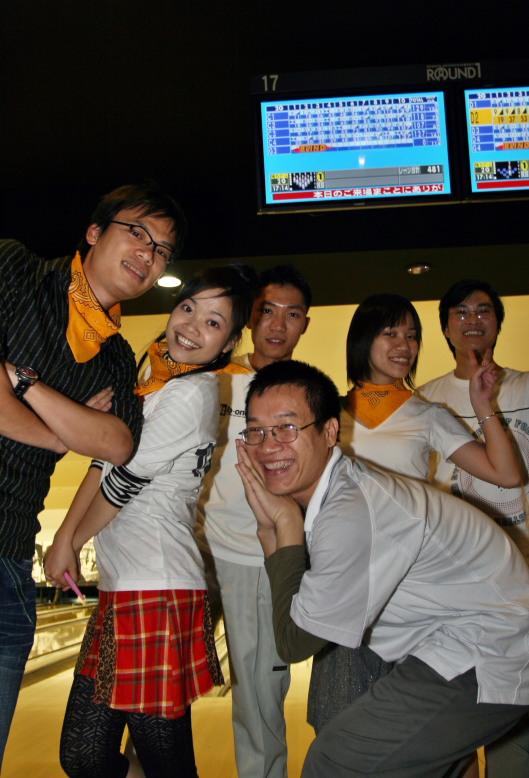 20071020_Vysa_bowling029.JPG