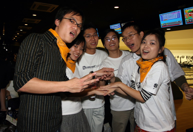 20071020_Vysa_bowling031.JPG