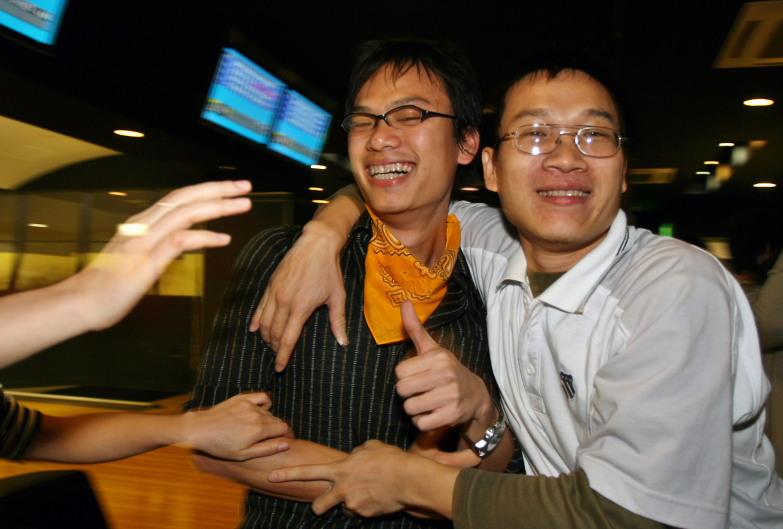 20071020_Vysa_bowling041.JPG