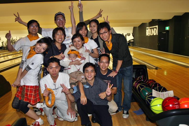 20071020_Vysa_bowling044.JPG