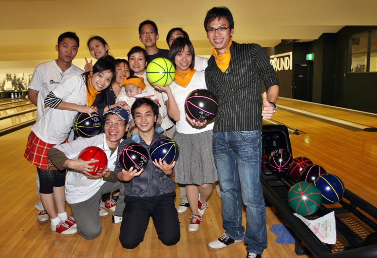 20071020_Vysa_bowling045.JPG