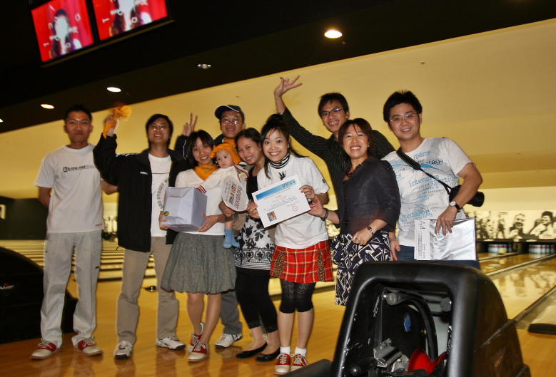 20071020_Vysa_bowling059.JPG