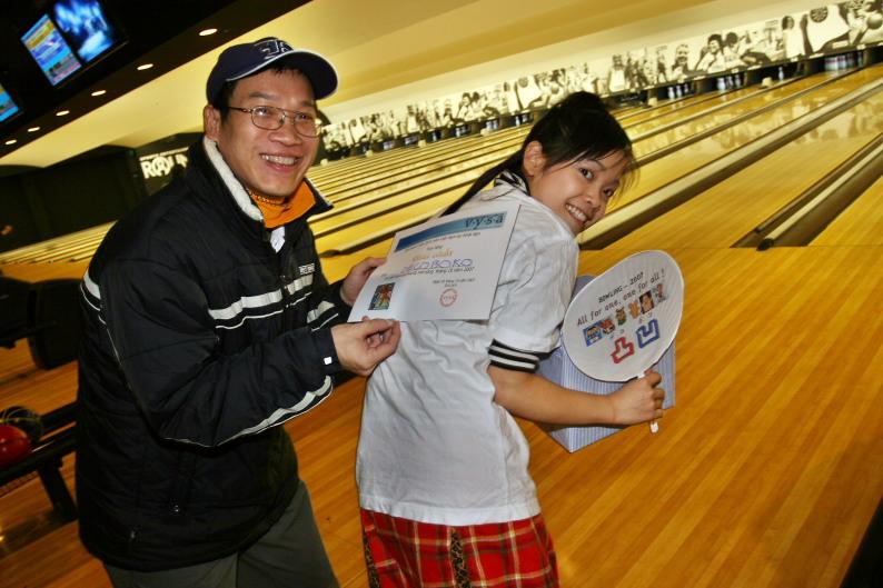 20071020_Vysa_bowling062.JPG